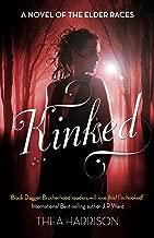 Kinked: Number 6 in series (Elder Races)