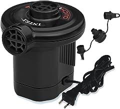 مضخة هواء كهربائية من انتيكس