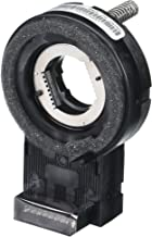 ACDelco 20910871 GM Original Equipment Steering Wheel Position Sensor