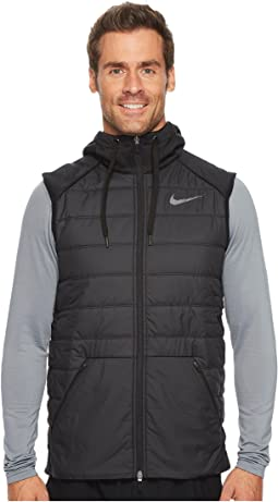 Nike - Therma Training Vest