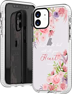 books and music make life better #3 iPhone 11 case