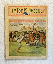 Best tip top weekly magazine Reviews