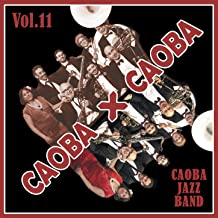 Best caoba jazz band Reviews