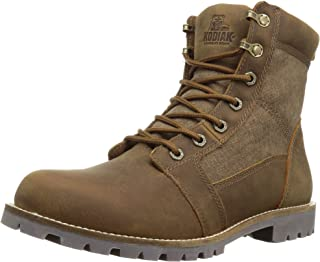 Best xpeti hiking boots Reviews