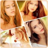 Photo Collage Editor - Pic Collage Maker
