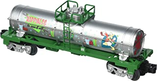 Best lionel holiday train cars Reviews