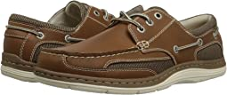 Dockers Lakeport Boat Shoe