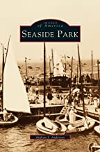 Best seaside park yacht club Reviews