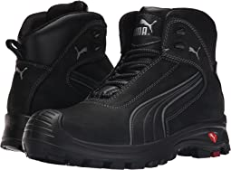 PUMA Safety Cascades Mid EH