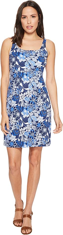 Tommy Bahama - Boardwalk Bloom Sleeveless Dress