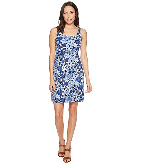 Bloom Tommy Boardwalk Bahama Sleeveless Dress x8wEXq1
