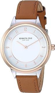 كينيث كول ساعة انالوج للنساء - KC50795002