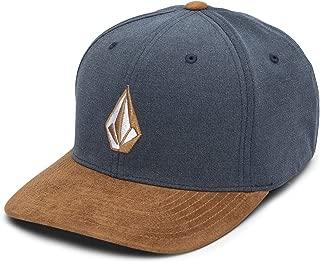 Best flex hats for sale Reviews