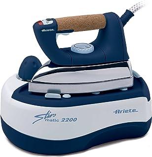 centro de planchado Ariete 2200 Stiromatic