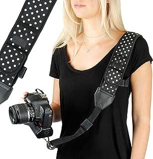 Best shoulder strap flashlight Reviews