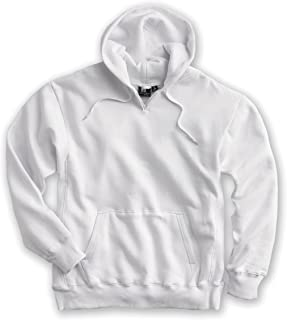 be22cbe88 White Bear Clothing Co. Heavyweight Hoody (Style 1000) - Available in 18  Sizes
