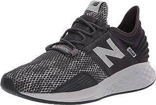 New Balance ROAV, Men's Fitness & Cross Training Shoes