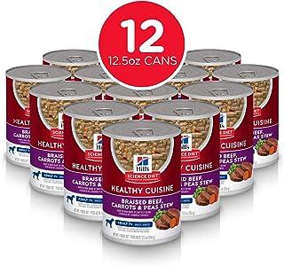 enlatada guisada diet C3 A9tica Science paquete