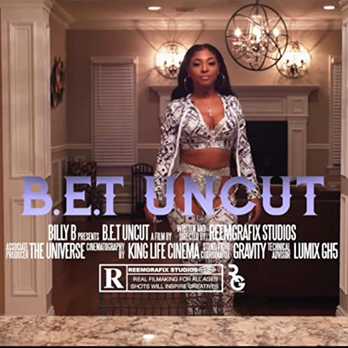 Best song on bet uncut sports betting line calculator