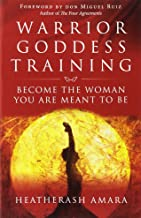 Best goddess training program Reviews
