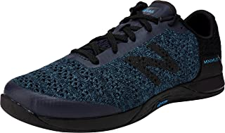 New Balance Minimus Prevail Men's Fitness & Cross Training