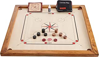 Amazon.es: carrom