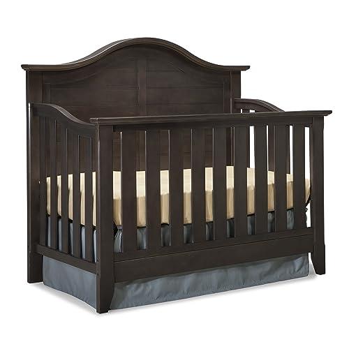Thomasville Furniture Amazon Com