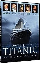 The Titanic - The Epic Mini-Series Event