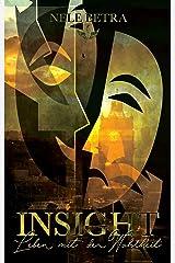 INSIGHT: Leben mit der Wahrheit (LIVING 2) Kindle Ausgabe