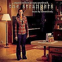 Best the strangers soundtrack Reviews