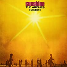 Sunshine (Digitally Remastered)