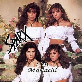Con Mariachi