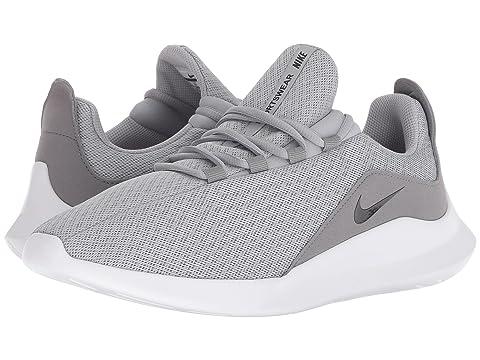 388083b217bf0f Nike Viale at Zappos.com