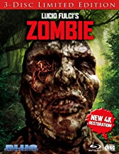 Zombie Cover C ''Worms''
