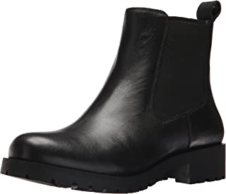 Cole Haan Women's Jannie Bootie WP II