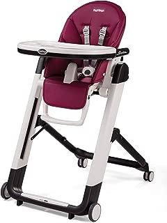 Best peg perego siesta high chair raspberry Reviews