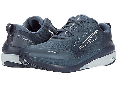 Altra Footwear Paradigm 5