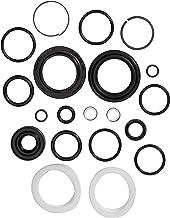 RockShox Revelation Gabel Service Kit, zwart, 5 x 5 x 3 cm
