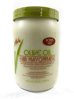 Best egg protein for natural hair Reviews
