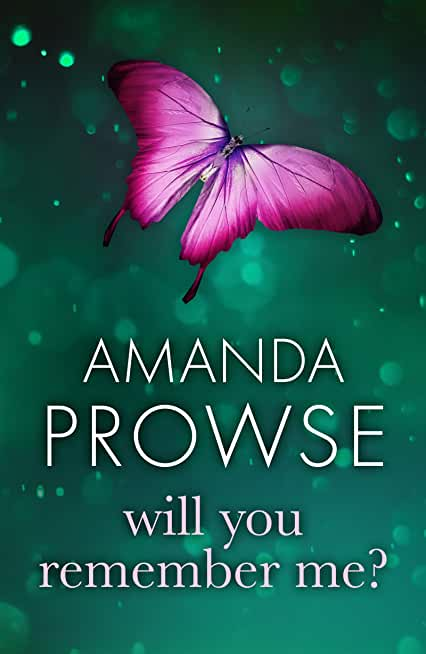 Will You Remember Me?: The heartbreaking sequel to the bestselling Poppy Day (No Greater Love Book 6) (English Edition)