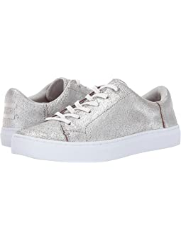 TOMS Silver Sneakers \u0026 Athletic Shoes | 6pm