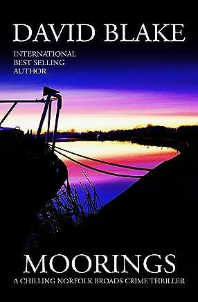 Amazon co uk: David Blake: Kindle Store