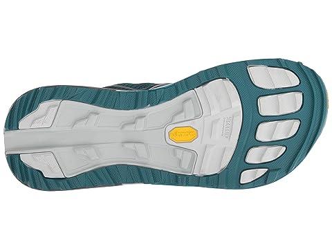 Best Olympus seller Noir Yellowgraygreen Chaussures Altra 3 r8rfqp