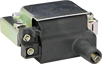 Standard Motor Products UF89T Ignition Coil