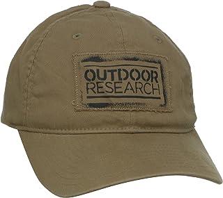 Outdoor Research Believer Cap