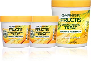 Best garnier fructis surf hair discontinued Reviews