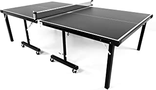 ping pong top for pool table canada