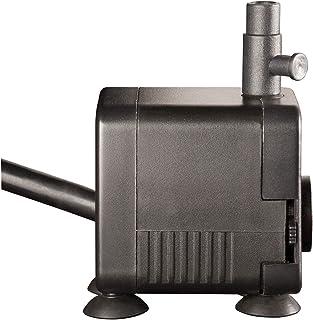Aqueon QuietFlow Utility Pump AQ400