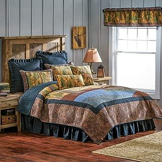 Best camo quilt pattern Reviews