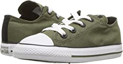 2e7cb84efbe1 Chuck Taylor  174  All Star  174  - Ox (Infant Toddler. Like 92. Converse  Kids